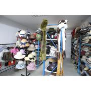 China Pack Ningbo Import & Export Co., Ltd.
