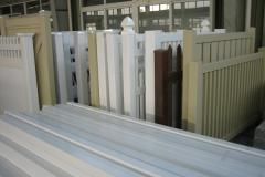 Anhui Fencemaster Outdoor Products Co., Ltd.