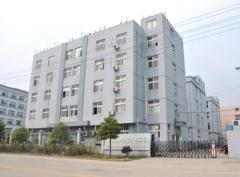 Shenzhen Grand Technology Co., Ltd.