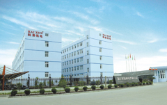 Zhejiang Kaixun Mechanical and Electrical Co., Ltd.