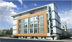 Jiangyin Manning New Building Materials Co., Ltd.