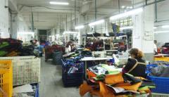 Quanzhou Sowland Bags Manufacturing Co., Ltd.