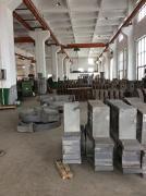 Quanzhou Nanxing Machinery Manufacturing Co., Ltd.
