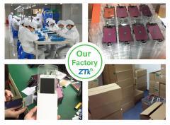 ZongHeng Tek(SZ) Co., Ltd.