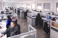 Shijiazhuang Yibell Technology Co., Ltd.
