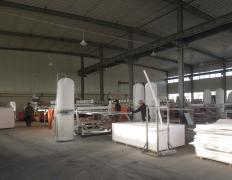 Henan Combine Plastic Products Co., Ltd.