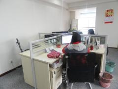 Ningbo Becol Stationery & Gifts Co., Ltd.
