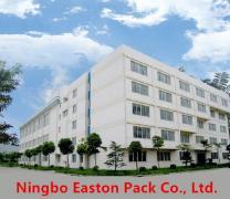 Ningbo Easton Pack Co., Ltd.