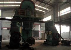 Qingdao Sincere Metal Product Co., Ltd.