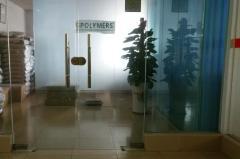 SHANGHAI ETHER SUPPLY LTD.