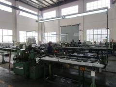 Nanjing Toptron Precision Metal Materials Co., Ltd.