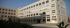 Guangdong Liyuanheng Intelligent Automation Co., Ltd.