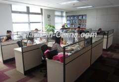 Ningbo Winpico Electrical Appliances Co., Ltd.