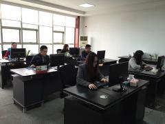 Jiangsu IX Display Fixtures Co., Ltd.