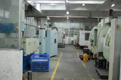 Xiamen Stick Industry Co., Ltd.