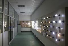 Quzhou Shine Electronics Co., Ltd.