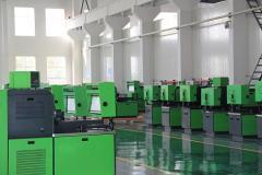 Qingdao Vanace Auto Parts Co., Ltd.