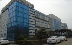 Jiangsu Youfeng Microelectronics Co., Ltd.