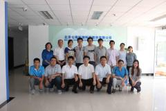 Beijing SDI Science & Technology Co., Ltd.