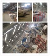 Xiamen Sinocheer Industrial Co., Ltd.