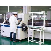Shenzhen Mary Photoelectricity Co., Ltd.