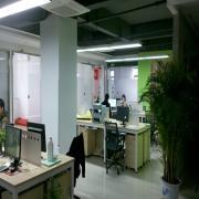 Wuhan Sino Joinsun Technology & Trade Co., Ltd.