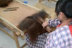 Qingdao Dora Import&Export Co., Ltd.