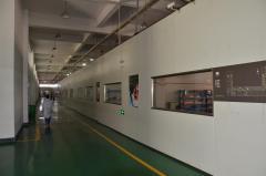 Wenzhou Longsun Electrical Alloy Co., Ltd.