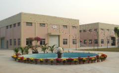 Taishan Softlife Mattress Machinery Co., Ltd.