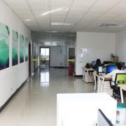 Guangzhou NOD Electronics Co., Ltd.