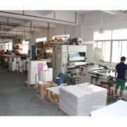 Dongguan Cheng Ming Packing Paper Co., Ltd.