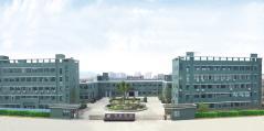 Taizhou City Xingle Water-Heating Equipments Co., Ltd.