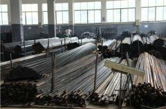 Zhejiang Star Leisure Utensil Co., Ltd.