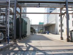 Qingdao Twell Sansino Import & Export Co., Ltd.