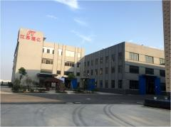 Jiangsu Fuyi Machinery Technology Co., Ltd.