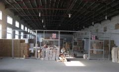 Zibo Lucky Home Export&Import Co., Ltd.