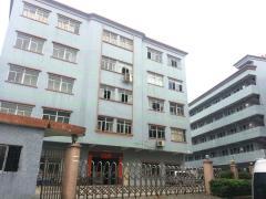 Leader Handbags Manufactory Limited