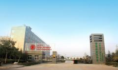 Shandong Lucy New Energy Technology Co., Ltd.