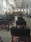 Shanghai Luosheng Packing Equipment Co., Ltd.