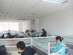 Guangzhou Qichuang Electronic & Technology Co., Ltd.
