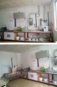 Jiangmen Mengnadi Electric Appliance Co., Ltd.