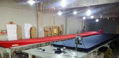Changzhou Jembo Manufacture Co., Ltd.