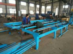 Hengshui Decheng Machinery & Equipment Co., Ltd.
