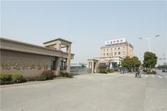 Jiangsu Golden Material Technology Co., Ltd.
