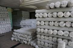Zhangjiagang New Blue Sky Textiles Co., Ltd.