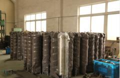 Wenzhou Kosun Fluid Equipment Co., Ltd.