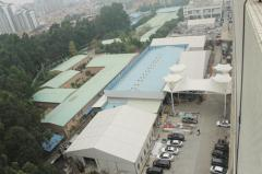 Guangzhou Yijin Aluminium Co., Ltd.