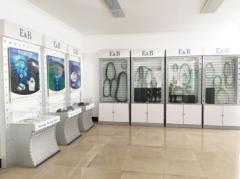 Cixi Huixin Synchronous Belt Co., Ltd.