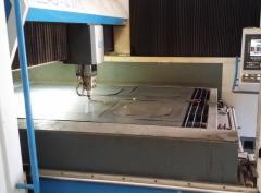 Changzhou Quyuan Machinery Co., Ltd.