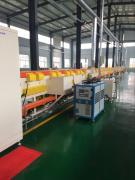 Ningbo Shenlian Rubber Sealing Elements Co., Ltd.